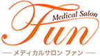 Medical Salon Fun